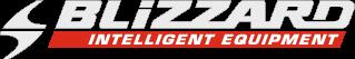 logo blizzard Paulo Sport