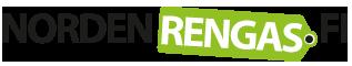 Kuva: Opetushallituksen logo