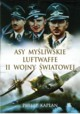 Asy mysliwskie Luftwaffe II wojny swiatowej, Kaplan Philip