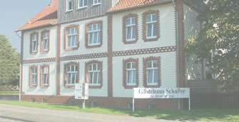hotel-celle