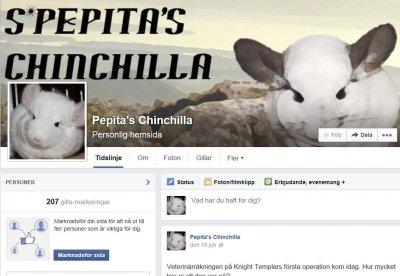 /facebook.jpg