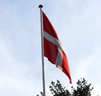 /flagga.jpg