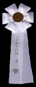 /junior3.jpg