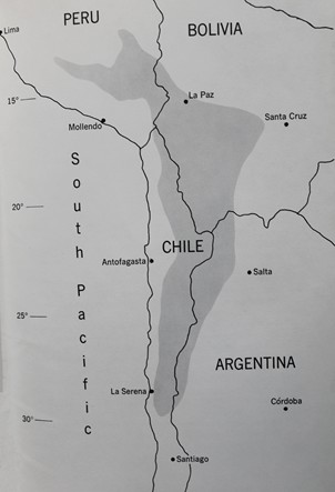 /chile1.jpg