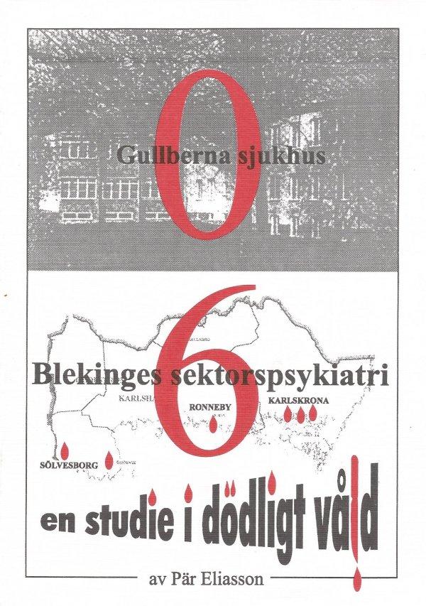 /ny-affisch-sektor.jpg