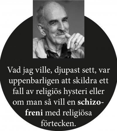 /bergman_schizofreni.jpg