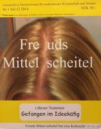 /freud-tyska-mittbena.jpg