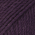Drops Lima farge 4377 mørk lilla