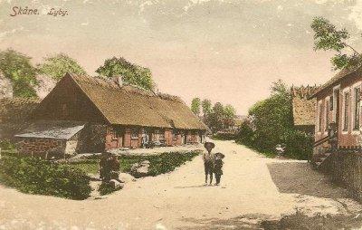 /aret-1906-bild-5.jpg