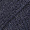 Drops Lima farge 4305 Mørk Blå