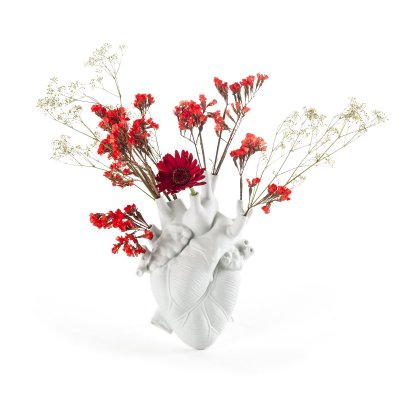 /seletti-marcantonio-hear-vase-love-love_in_bloom-099204.jpg