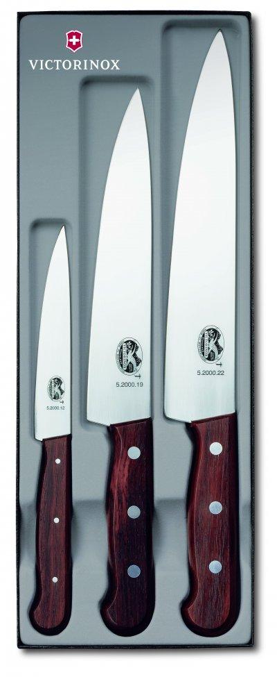 /knivset-3-delar-5-1050-3.jpg