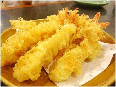 /tempura-17.jpg