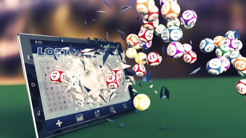 Spil online bingo hos Bingohallen