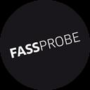 logo_fassprobe
