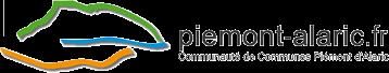 Piemont Alaric