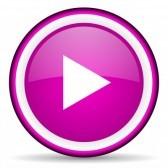 Le territoire en vidéos