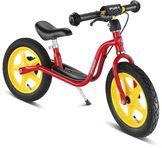 Puky LR 1 BR potkupyörä - Punainen