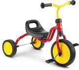 Puky FITSCH kolmipyörä - Punainen