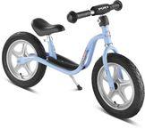 Puky LR 1L potkupyörä - Sininen
