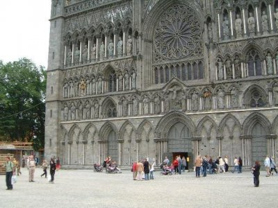 cathedral-of-trondheim.jpg
