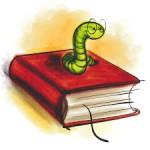 Gör din egen bok!