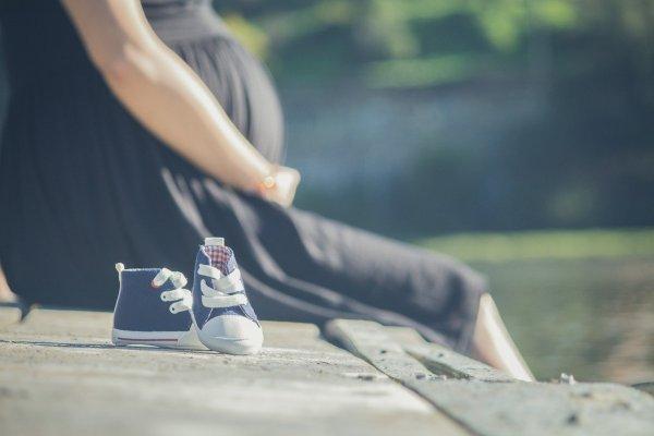 1fe9a54b6467 När man är gravid med en växande mage, ja då börjar ju de vanliga kläderna  att inte sitta så bra längre. Det är då kanske läge att börja köpa sig lite  ...