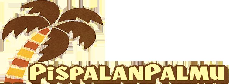 PISPALANPALMU.FI