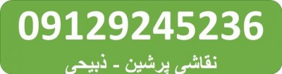 تلفن تماس جنوب تهران