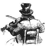 Verdot Violins