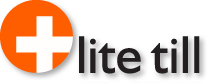 pluslitetill logo210x83