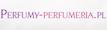 Perfumy-Perfumeria