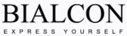 Bialcon