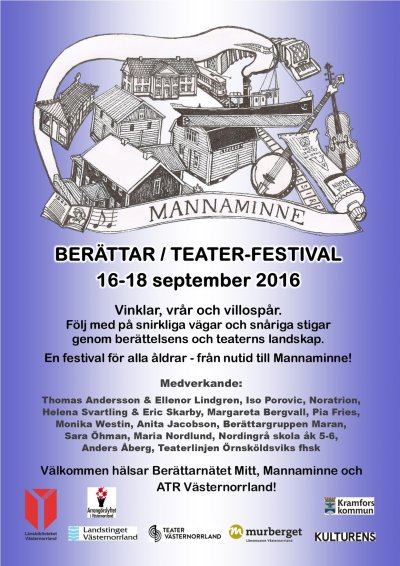 /berattarfestival-flyer-program-2016jpg.jpg