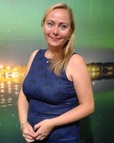Frhandlinger vid de Skandinaviske Naturforskeres: mte