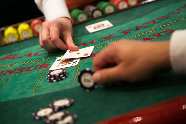 Craps rules for come bets
