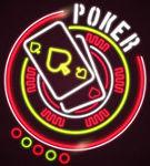 Guide till Pokerhänder med Poker Hand Ranking, Förklaring och Odds