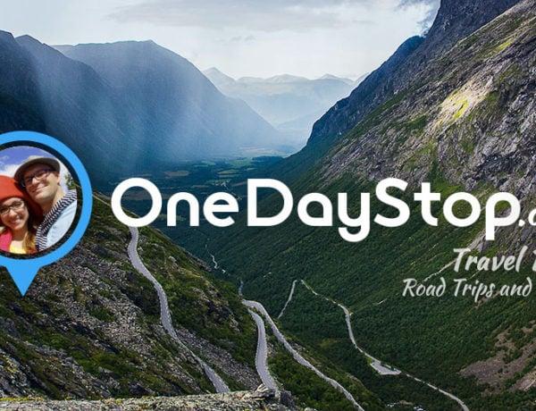 OneDayStop