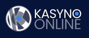 kasynoonline.info logo