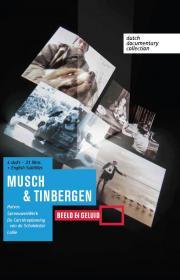 Musch&Tinbergen
