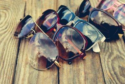 På Populärasolglasögon.se skriver vi just om populära solglasögon ec87f98991871