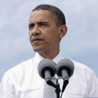 obamaspeech-6-1.jpg