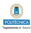 universidad_politecnica_logoI