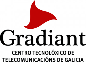 Gradient Logo 400