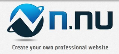 webbutveckling  webbutveckling  professional website  professional website N.nu  professional website N.nu  professional website N.nu  Professional Website  N.nu     SEO Homepage in N.nu