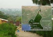 mini-korup-national-park-map.jpg