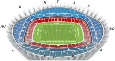parc-des-princes-seating-plan-chart-2.jpg