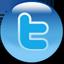 Icono Twitter