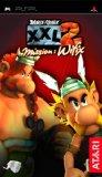 Asterix & Obelix XXL 2 – Mission Wifix