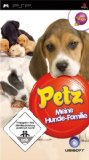 Petz – Meine Hunde-Familie